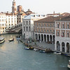 Venice Day 1 - View from Hotel 01