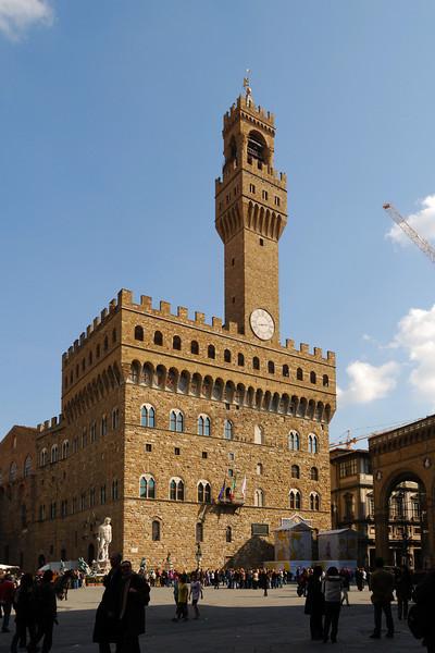 Florence_0235