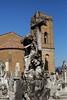 Cemetery of San Miniato al Monte