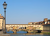 Florence 322_0009 5x7