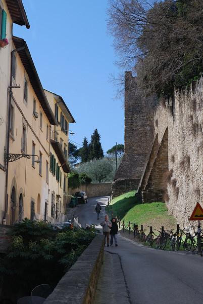 Florence 322_0061