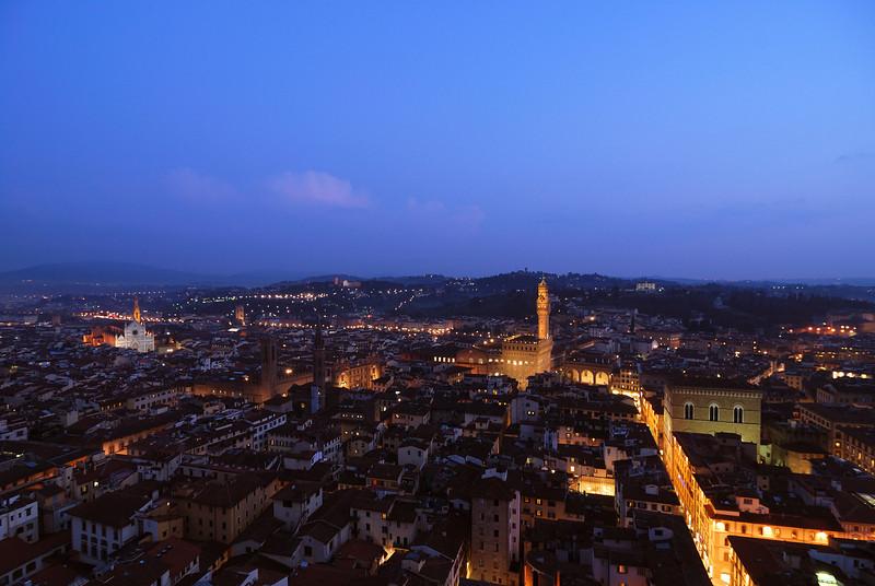 Florence 319_0080