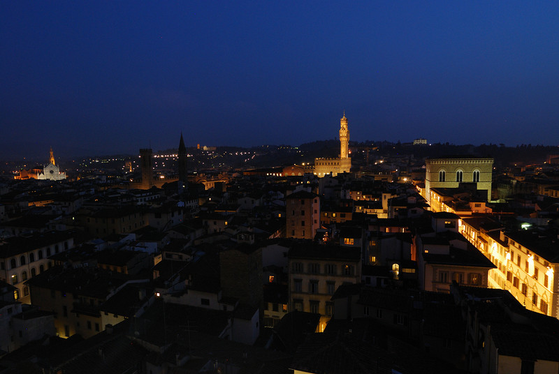 Florence 319_0089 3