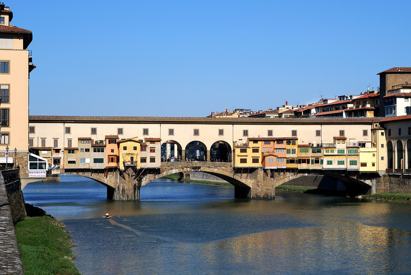 Florence 322_0006