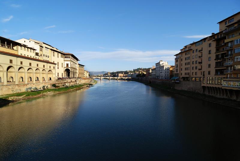 Florence 322_0128
