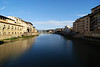 Florence 322_0128