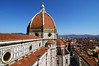 Florence 322_0093