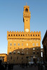 Florence 322_0136