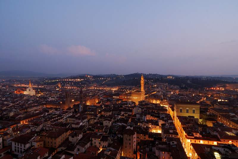 Florence 319_0079 2