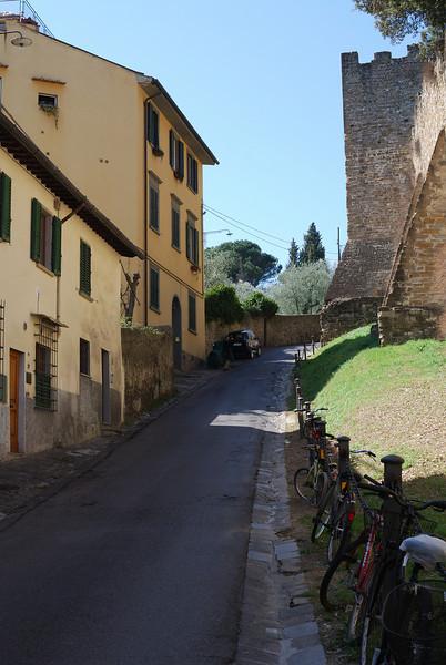 Florence 322_0066