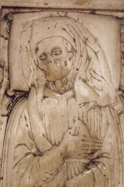 Florence S Trinita_0124