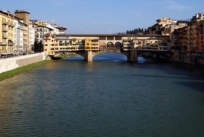 Florence_0011