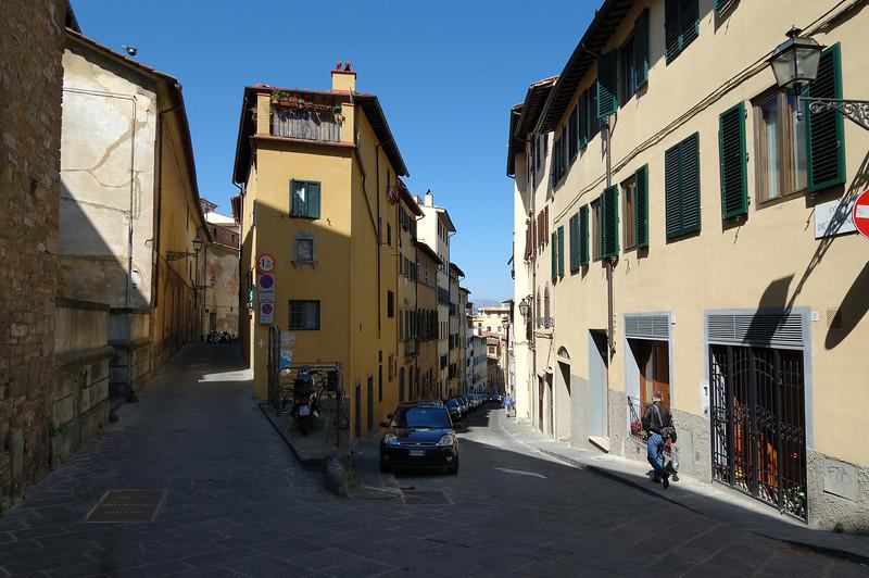 Florence 322_0079