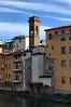 Florence_0113c1