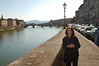 Florence 322_0047