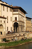 Florence_0016