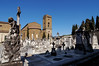 Florence 322_0068
