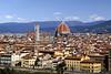 Florence 322_0027 2c2