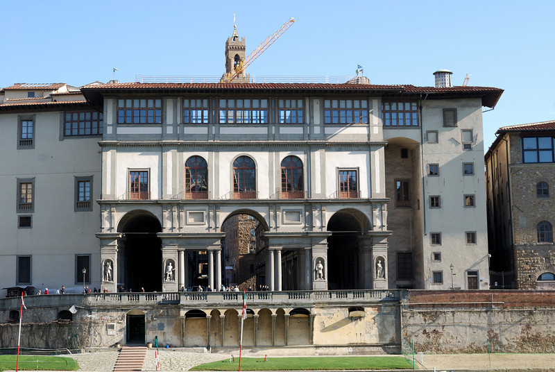 Florence 322_0001