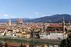 Florence 322_0032c2