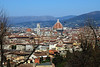 Florence 322_0053