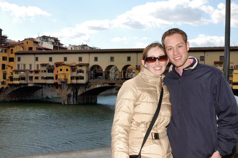 Florence 320_0015