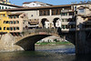 Florence_0013
