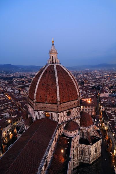 Florence 319_0074 3c1