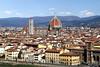 Florence 322_0030c1c3