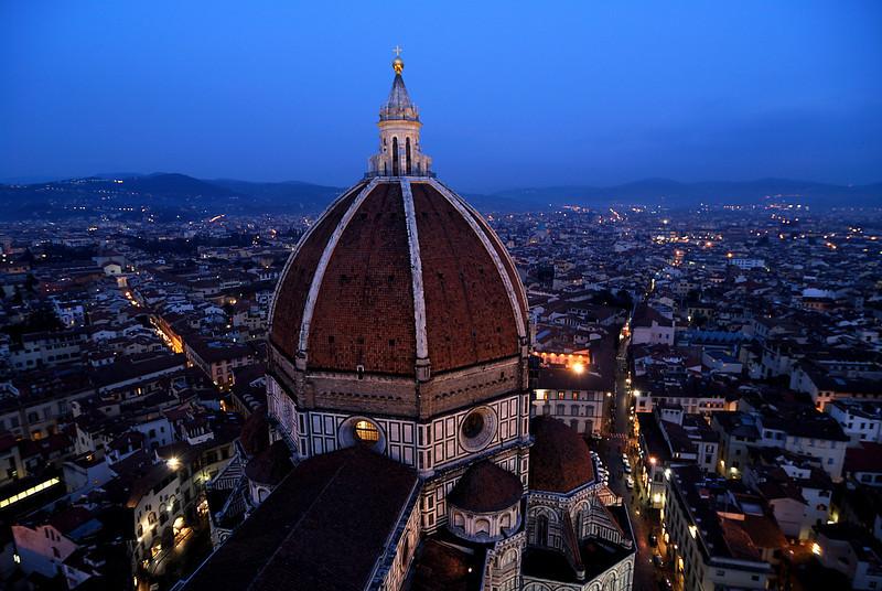 Florence 0319_0076 2c1