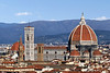 Florence 322_0030c4c2