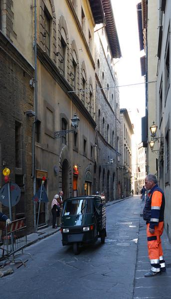 Florence_0240