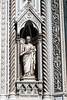 Florence 322_0098
