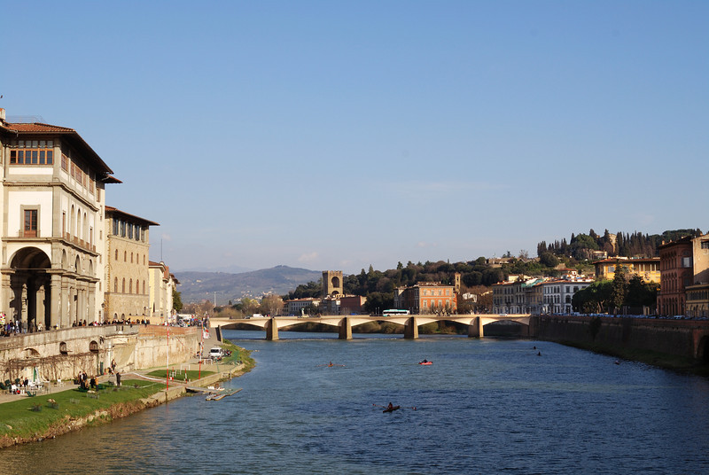 Florence_0015