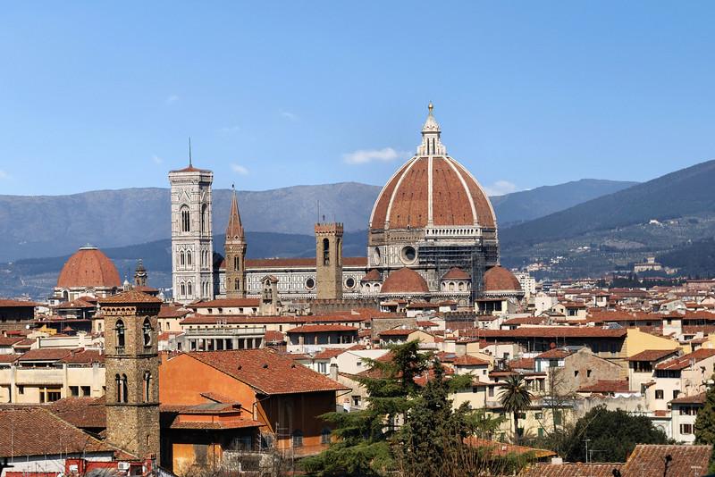 Florence 322_0060c1