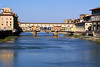 Florence 322_0013
