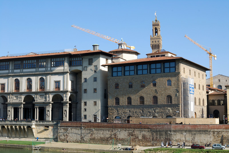 Florence 322_0005
