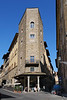 Florence 322_0113