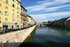 Florence 322_0116