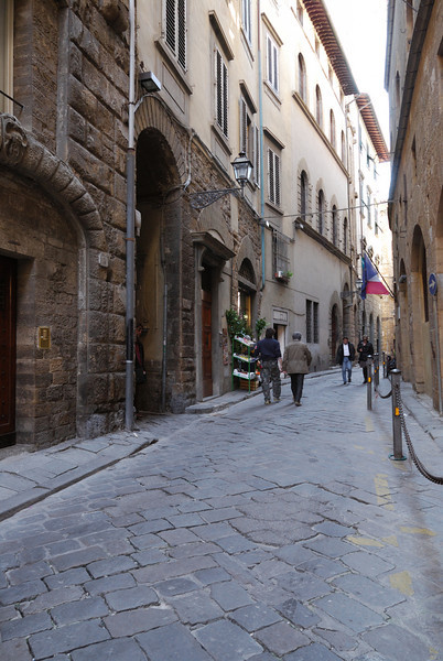 Florence_0236