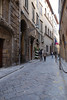 Florence_0236