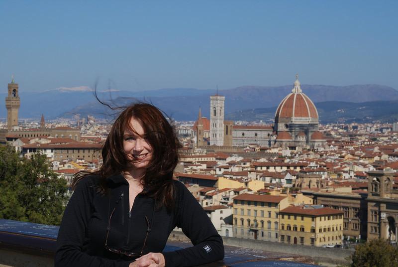 Florence 322_0039c1