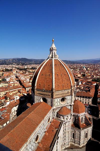 Florence 322_0095c1
