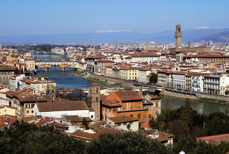 Florence 322_0033c2
