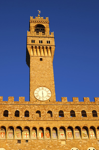 Florence P Vecchio_0120