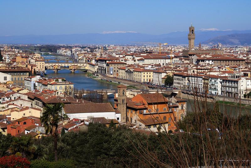 Florence 322_0028