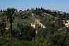 Florence 322_0043