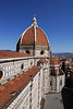Florence 322_0101