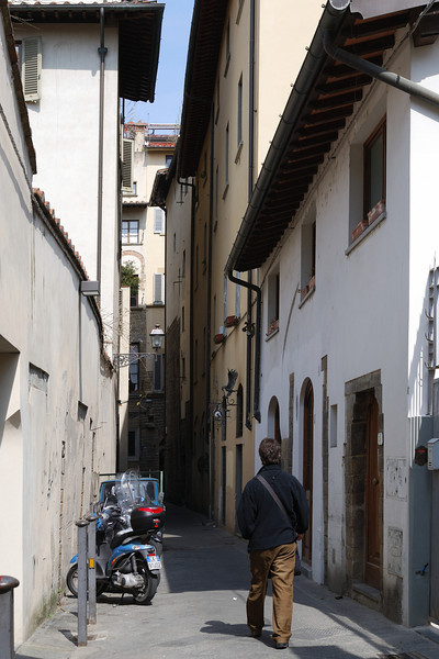 Florence 323_0205
