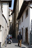Florence 323_0205